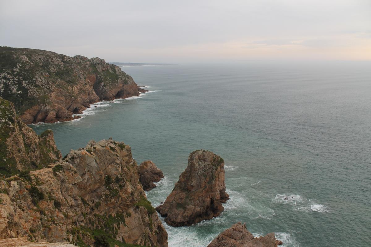 Portogallo da scoprire