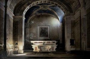 interno-della-chiesa-di-toiano