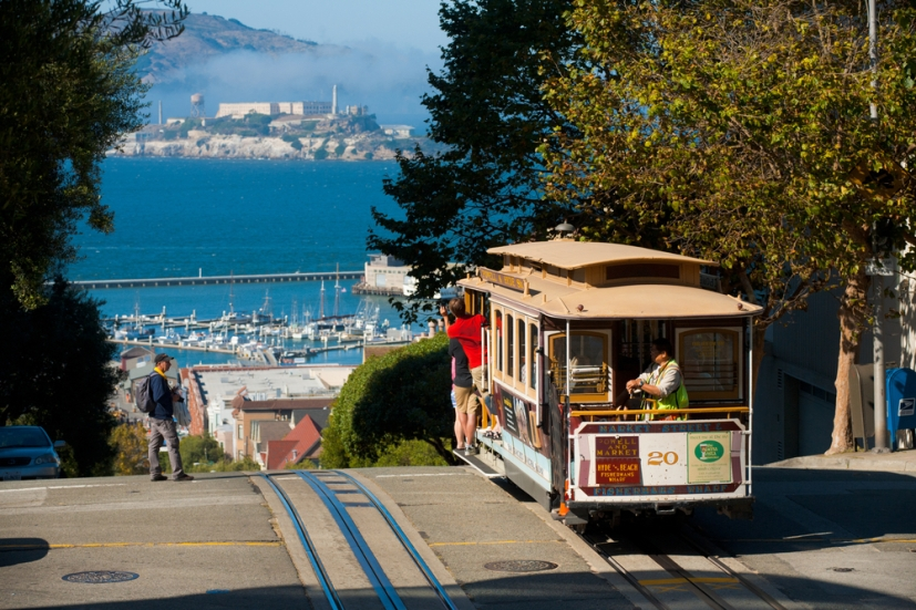 cable-car-a-san-francisco