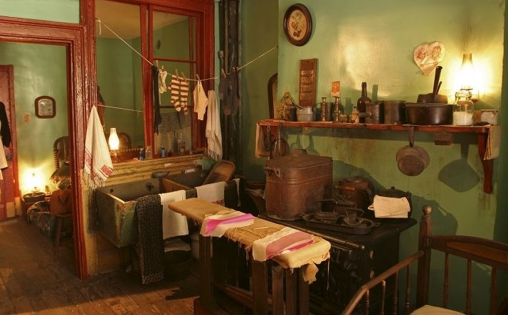 museo_tenement_new_york_city