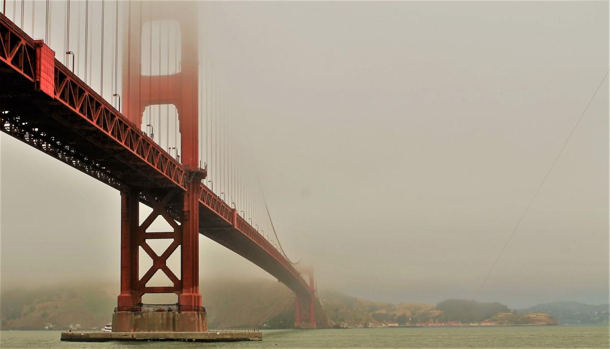San Francisco: consigli per l'uso