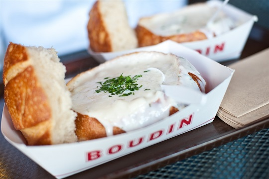 sanfrancisco_clamchowder_boudin_iviaggidimonique