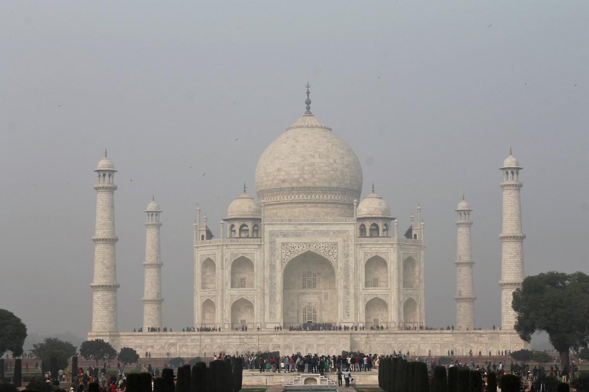 India del nord: informazioni pratiche